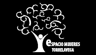 Espacio Mujeres Torrelavega
